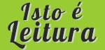 http://www.istoeleitura.com/