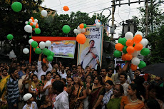 န Siliguri, 20 May :