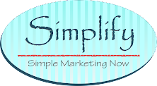 Learn About Simple Marketing Now LLC