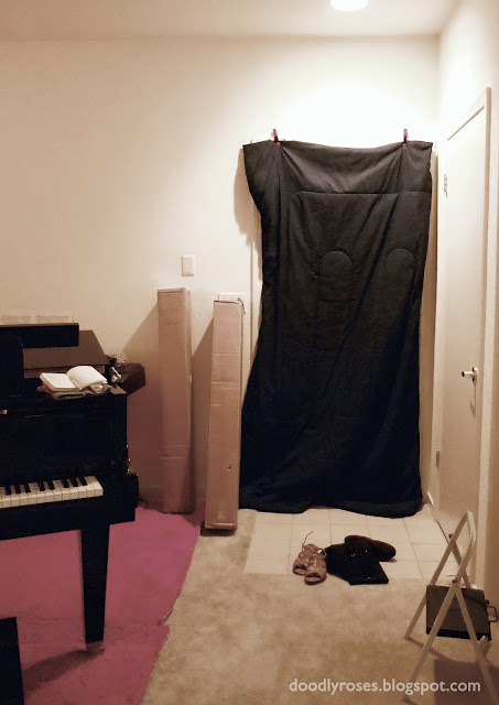 how to soundproof an apartment with a piano unsolicited love advice