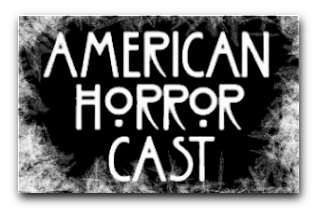 AMERICAN HORROR CAST - Madness Ends