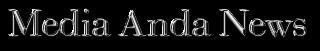 Medianda News