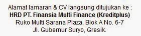 info-lowongan-kerja-sma-smk-gresik-terbaru-2014