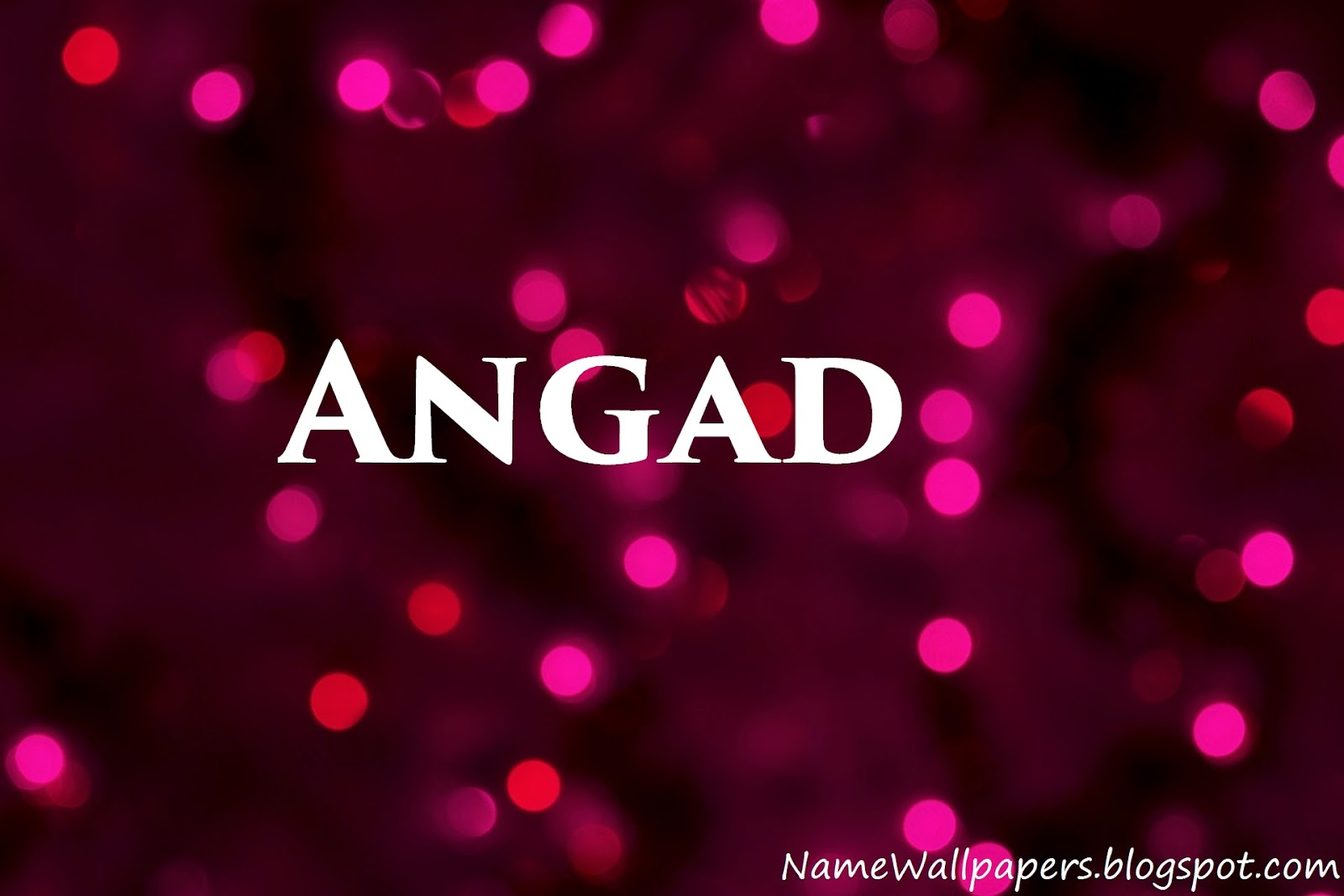 V Of E Meaning D Name Wallpaper Logo Signature Images Angad Urdu