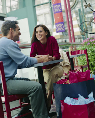 Ciri Cri Pasangan Possesive Dan Mengatasinya [ www.BlogApaAja.com ]