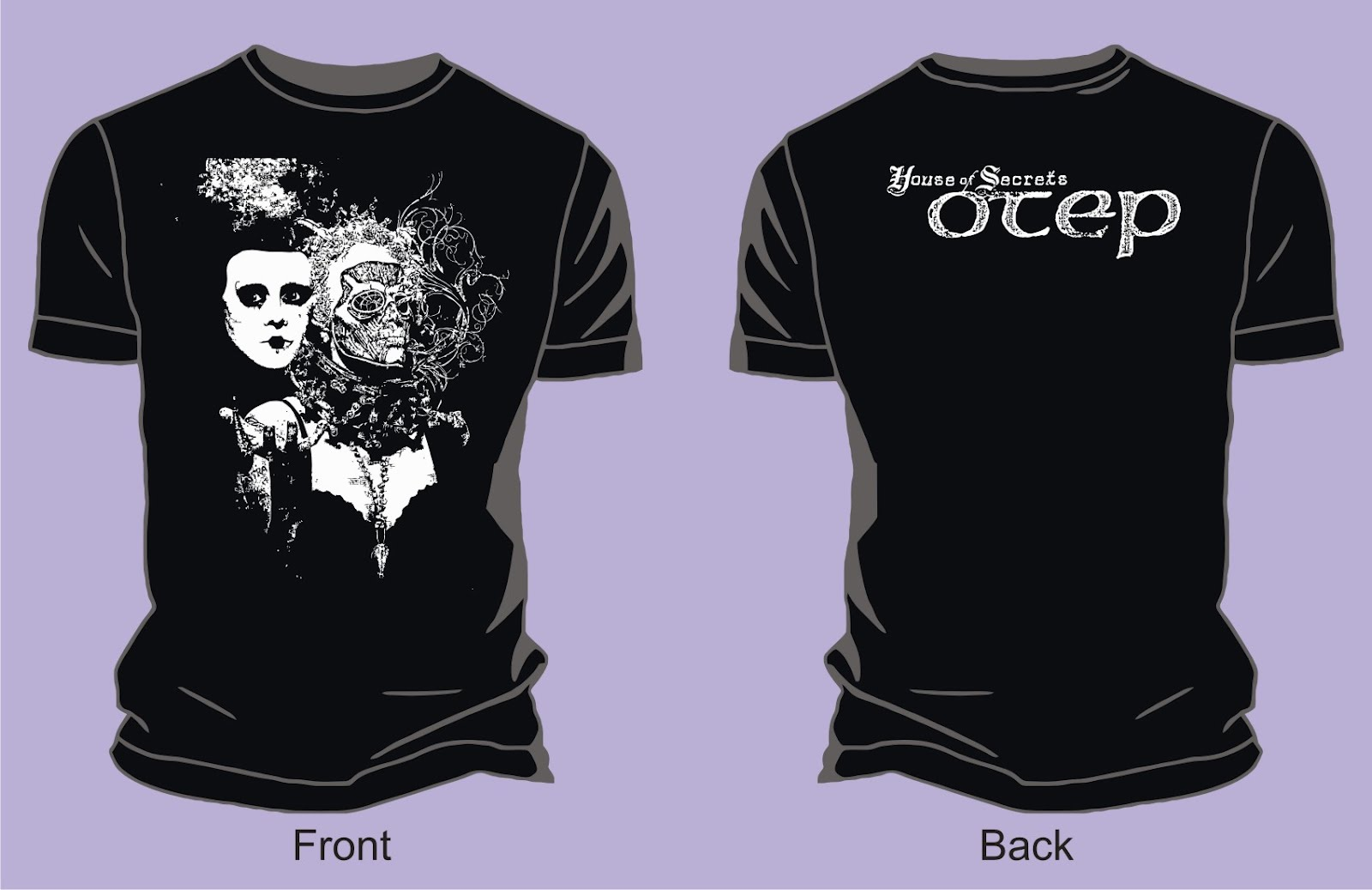 otep-house_of_secrets_vector