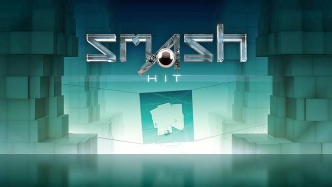 Smash Hit FULL PREMIUM APK