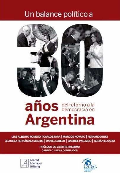 http://www.cadal.org/libros/pdf/Un_Balance_Politico_2013.pdf