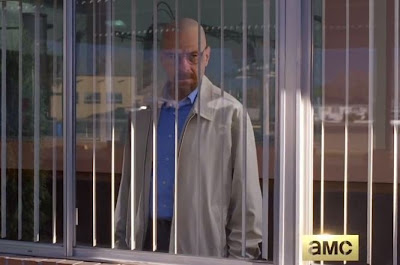Online Stream Watch Breaking Bad Season 5 Episode 13 To'hajiilee Free Torrent