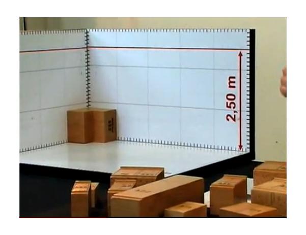 Como fabricar mueble de cocina melamine 2 brico y tube diy for Fabricar mueble de cocina