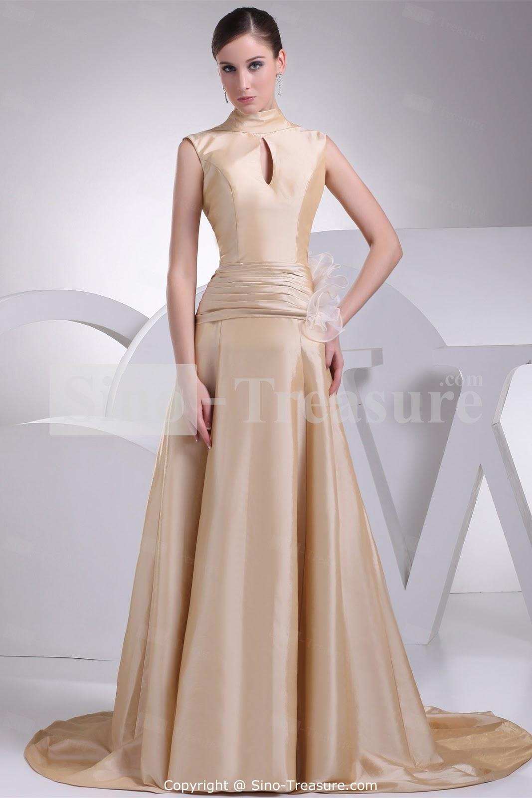 Prom Dresses Salem Va 76