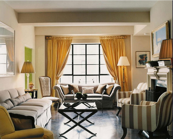 Bedrooms walls colour light shade with gree certain bedroom color the