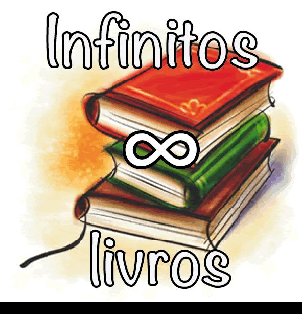 Infinitos livros