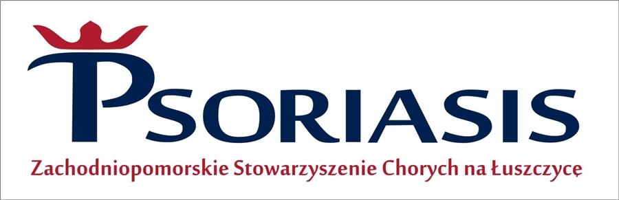 PSORIASIS Szczecin