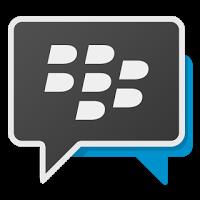 Update BBM Official 2.9.0.49