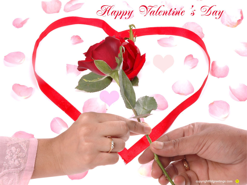 Manvir singh celebrating valentines 39 day for Valentines day photo gifts