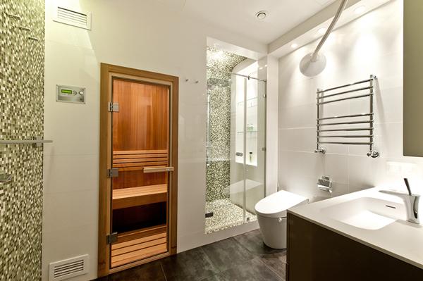 Amenajari bai poze si imagini moderne cu renovare si reamenajare baie..Aceste modele de mobilier modern si acest mobilier clasic din dreapta este facut dintrun material rezistent la apa.