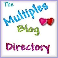 Multiples Blog Directory