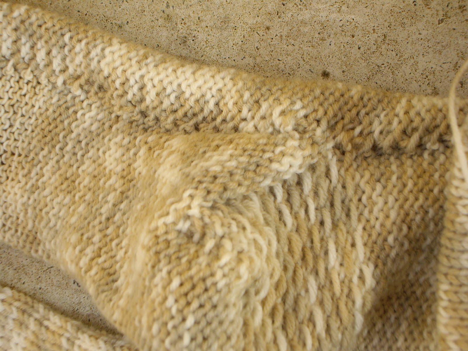 Knitting Picking Up Heel Stitches : Ozlornas Knitting Blog: Lozs Slip Stitch Heel Flap Socks