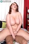Felicia Clover_I Heart Anal