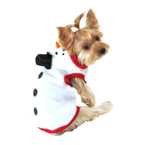 Dog Reindeer Costume Pets At Home