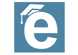 2º puesto Premios Educa 2014