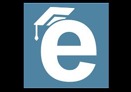 Premio Educa 2014
