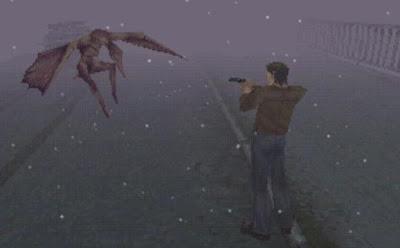 aminkom.blogspot.com - Free Download Games Silent Hill