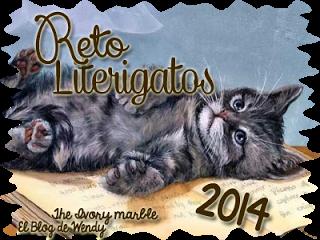 http://blogmyumyu.blogspot.com.es/2013/12/reto-literigatos-2014.html