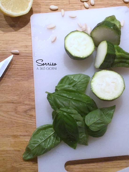 sorrisoa365giorni-chezmoi-zucchine-insalata-prima