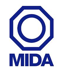 Jawatan Kosong Malaysian Investment Development Authority (MIDA) - 12 Disember 2012