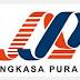 Lowongan Kerja BUMN Terbaru PT Angkasa Pura I (Persero) Tbk Untuk Lulusan Minimal D3