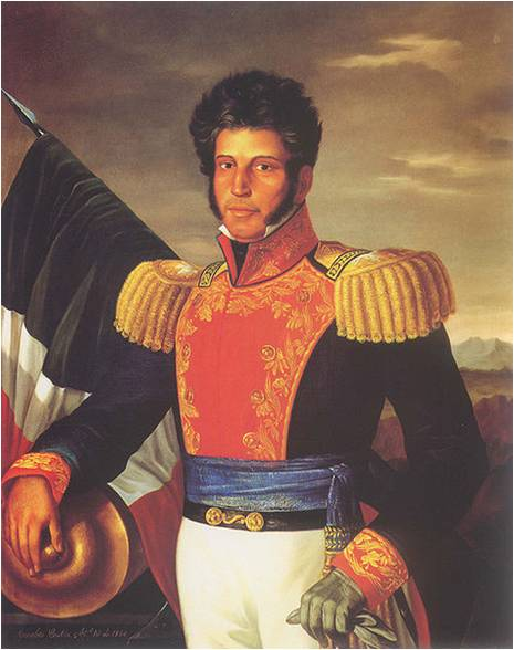 Datos poco conocidos sobre la Independencia de México