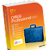 Free Download Microsoft Office Professional 2010 Full Version