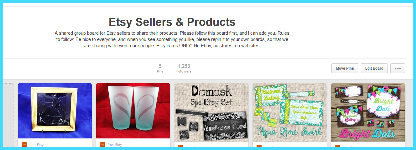 https://www.pinterest.com/annanonamus/etsy-sellers-products/