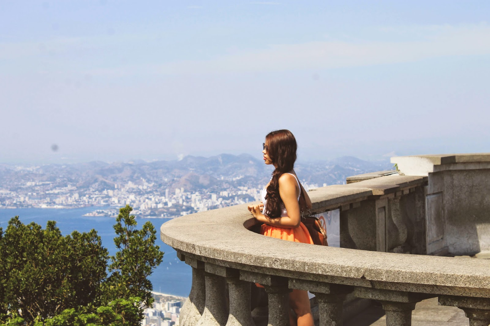 cristo redentor, corcovado, rio de janeiro, cartão-postal, lugares para visitar, lugares para visitar no Rio de Janeiro, como chegar ao Cristo redentor, quanto custa comida no corcovado, fotos no corcovado