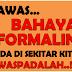 Jajanan Tak Layak Makan Marak Beredar, Komisi C DPRD Probolinggo Panggil Dinkes