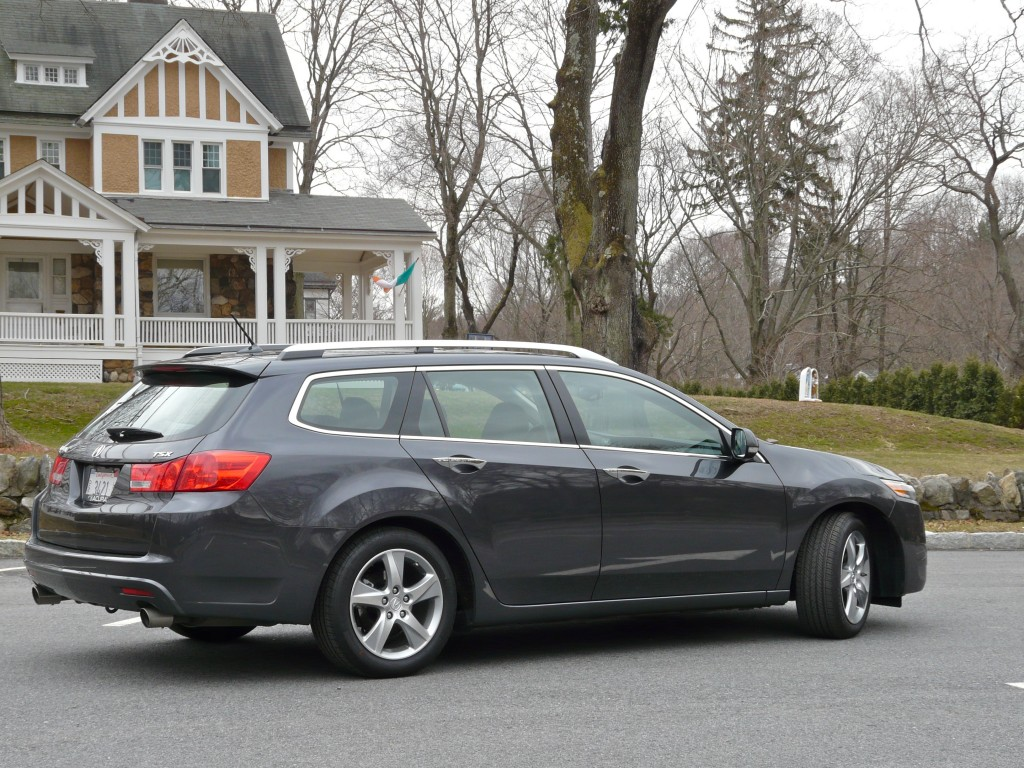 modification blankz 2011 acura tsx specs and review. Black Bedroom Furniture Sets. Home Design Ideas