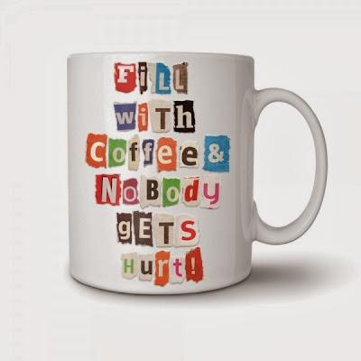 http://capitanfreak.com/tazas/5-fillwithcoffee.html