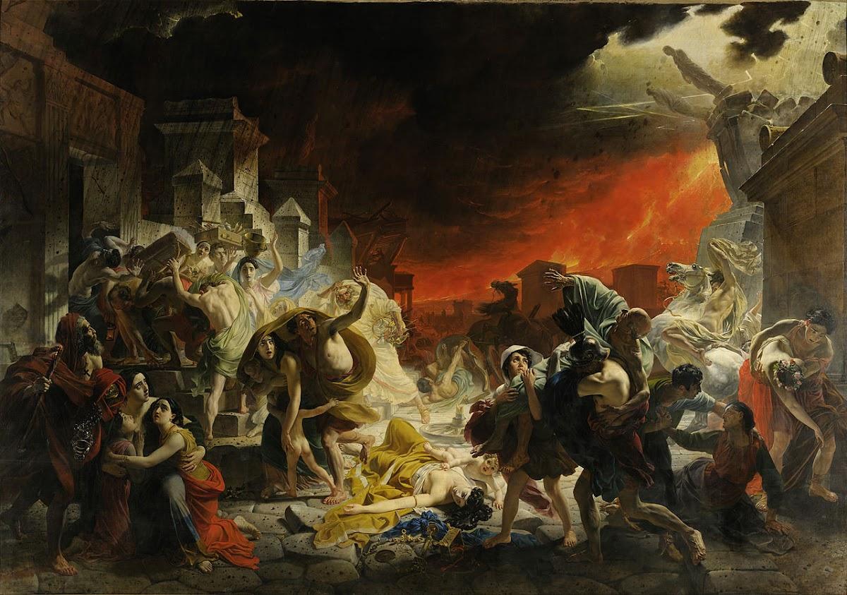 http://3.bp.blogspot.com/-mHuT9XBziQo/UlxwdQuRxOI/AAAAAAAAfP8/3A6fAQD97ng/s1200/Karl_Brullov_-_The_Last_Day_of_Pompeii_-_Google_Art_Project.jpg