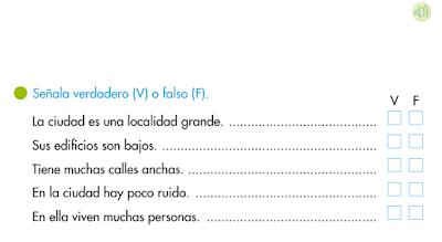 http://primerodecarlos.com/mayo/pueblo_ciudad/actividad_v_f.swf