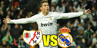 rayo-real-madrid-pronostici-primera-liga