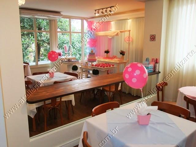 decoracao festa infantil cupcakes provencal porto alegre
