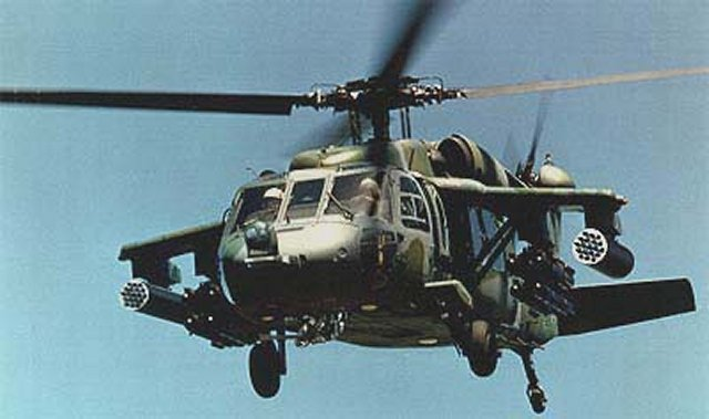 black hawks helicopter with Blackhawks Veterans And 12 Moa on Army Helicopter together with Military Meme Roundup 1 further Blackhawk besides Bell Helicopter Wants Usaf To Trade Huey For Huey 412807 also Army Helicopter   respond.