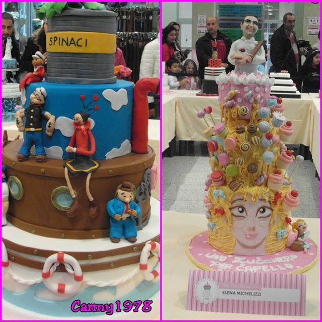 torte-cake-design-cioccoland