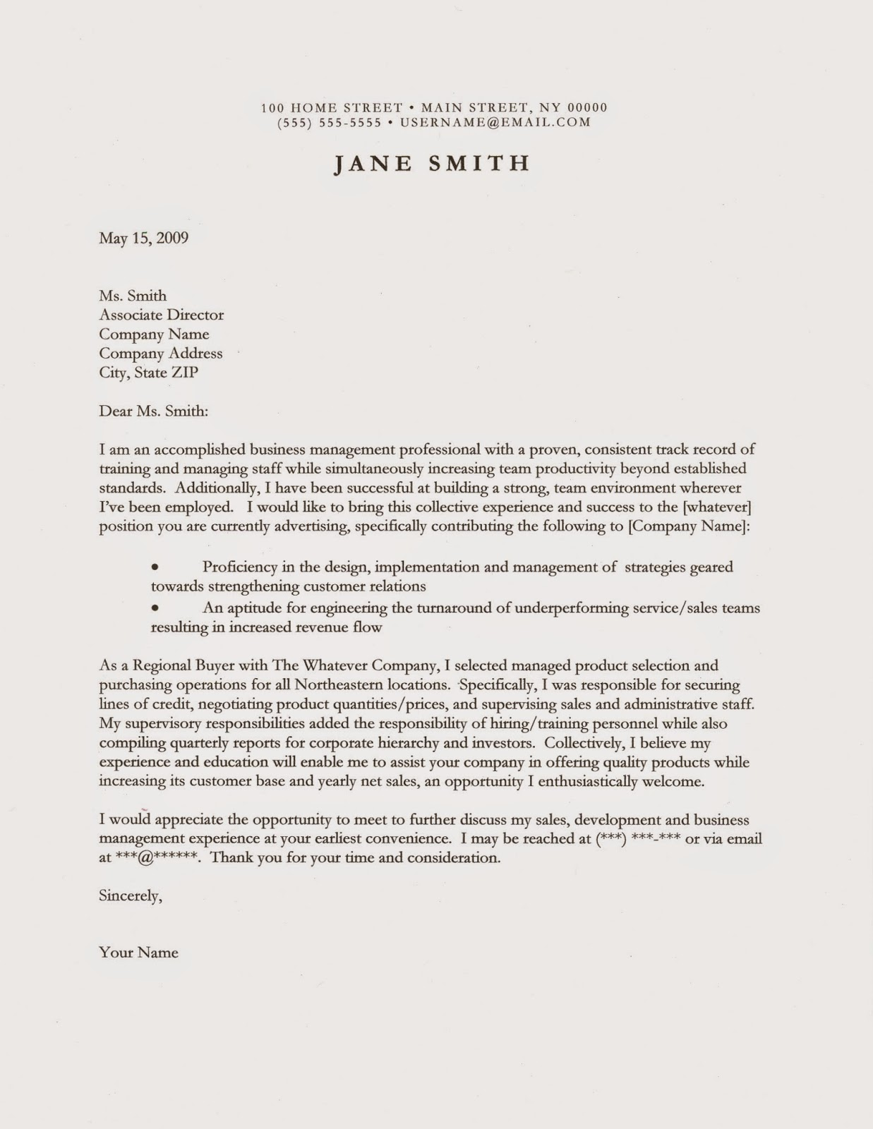 Cover Letter For I 751 Gallery - Cover Letter Ideas