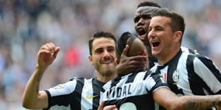 Preview Pertandingan Atalanta vs Juventus