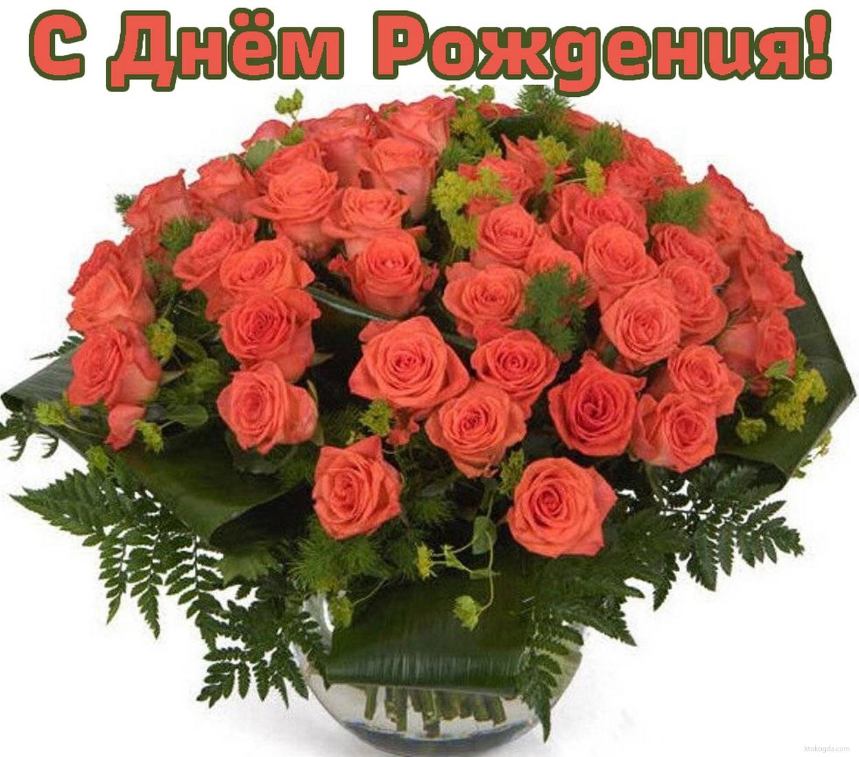 Картинки красивые цветы со смыслом (37 фото) Прикольные 8