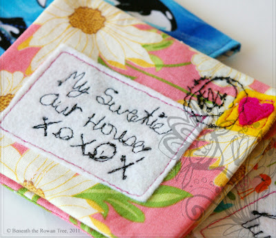 free, sewing, tutorial, diy, envelope, love letter, craft, children, valentine, notes, lunch, simple, quick, felt, cotton