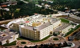 Επίσκεψη στο Νοσοκομείο Καλαμάτας κατά λαθροεργαζομένων